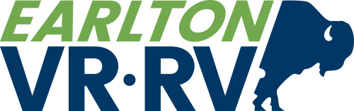 VR Earlton RV