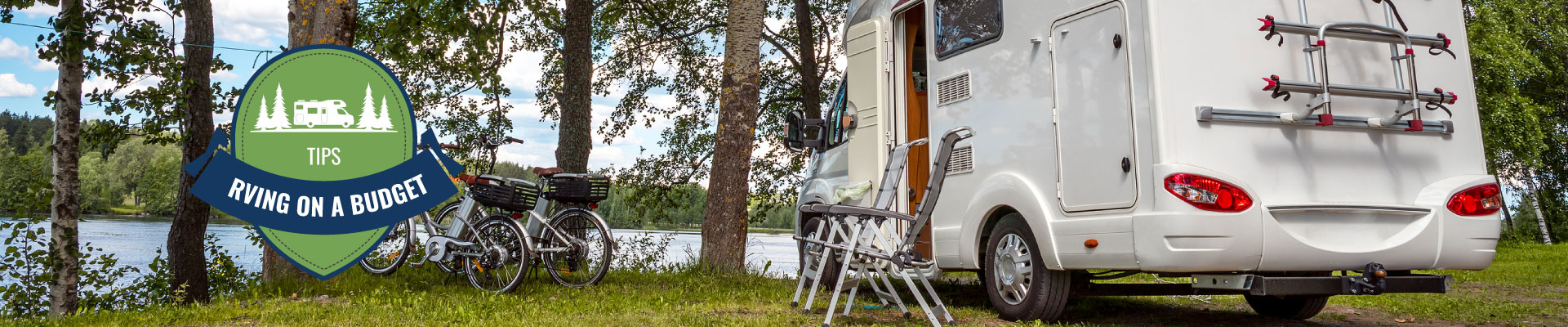 Rving-on-a-budget