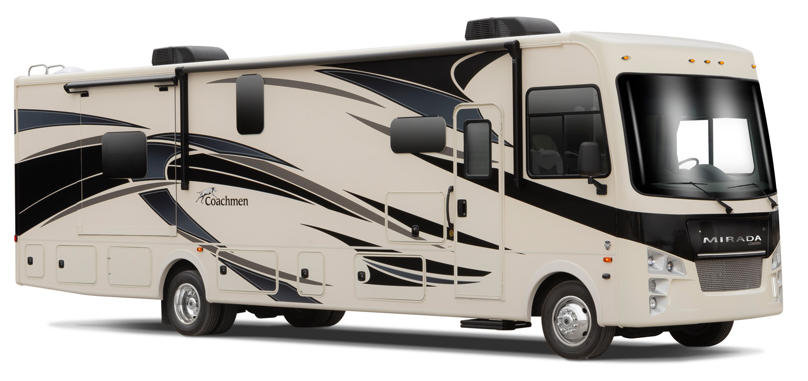Mirada by Coachmen RV