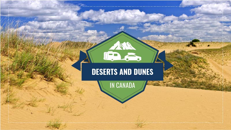 Deserts-and-Dunes
